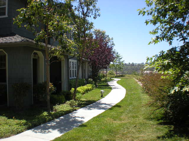 Image for City of Ladera Ranch, CA