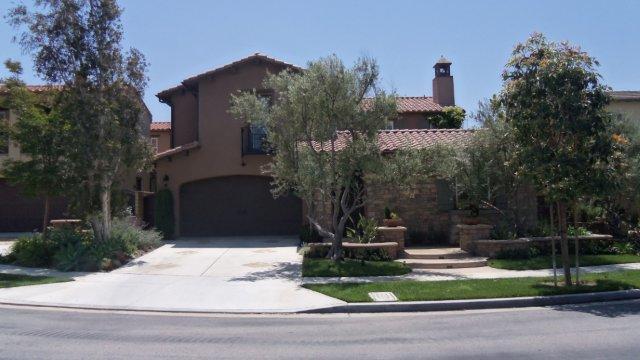 Image for Irvine, CA