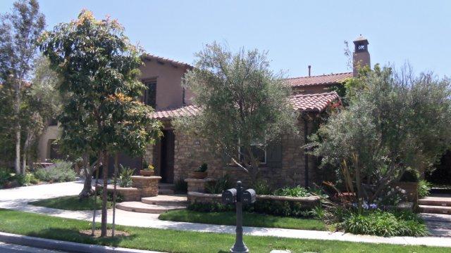 Image for City of Irvine, CA