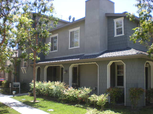 Image for Ladera Ranch